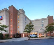Photo of the hotel Fairfield Inn New York LaGuardia Airport/Flushing