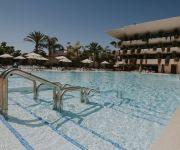 Photo of the hotel Hotel Deloix Aqua Center