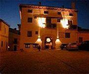 Photo of the hotel Domus Selecta Hotel Doña Anita