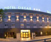 Photo of the hotel Sercotel Císcar