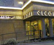 Photo of the hotel Cleopatra Spa Hotel