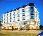Photo of the hotel Hotel Traíña