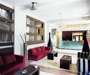 Photo of the hotel Domus Selecta Sant Roc