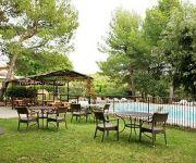 Photo of the hotel Mas de Fauchon