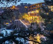 Photo of the hotel Le Bailli de Suffren