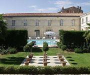 Photo of the hotel La Corderie Royale