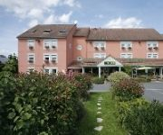 Photo of the hotel Inter Hotel Cambrai INTER-HOTEL