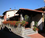 Photo of the hotel Villa Bonelli
