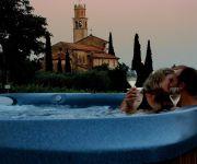 Photo of the hotel Alice Relais Nelle Vigne