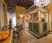 Photo of the hotel Palazzo Alexander