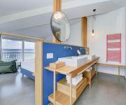 Photo of the hotel Hotel Flaminia