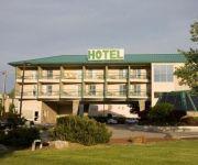 Photo of the hotel Cedars Inn