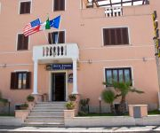 Photo of the hotel Best Western Riviera