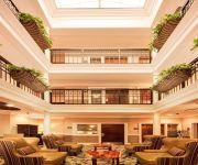 Photo of the hotel ANDREW PINCKNEY INN