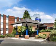Photo of the hotel M5 J1 Park Inn By Radisson Birmingham West