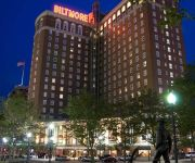 Photo of the hotel Providence Biltmore