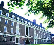 Photo of the hotel De Vere Devonport House