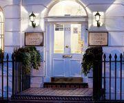 Photo of the hotel Park Avenue Baker Street