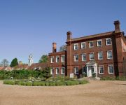 Photo of the hotel Champneys Henlow