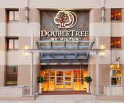 Photo of the hotel DoubleTree by Hilton Hotel - Suites Pittsburgh Downtown