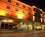 Photo of the hotel Hampton Inn Tampico Zona Dorada