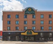 Photo of the hotel La Quinta Inn Queens (New York City)