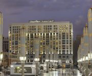 Photo of the hotel Anwar Al Madinah Movenpick Hotel