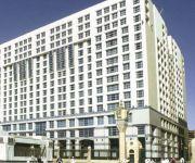 Photo of the hotel Anwar Al Madinah Movenpick Hotel