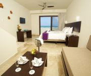 Photo of the hotel Akumal Bay Beach & Wellness Resort - All Inclusive