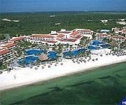Photo of the hotel Moon Palace Cancún - All Inclusive