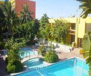 Photo of the hotel Hotel Posada de Tampico