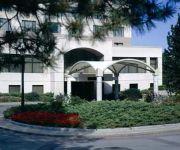 Photo of the hotel STATLER HOTEL AT CORNELL UNIVERSITY