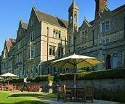 Photo of the hotel Nutfield Priory Hotel and Spa