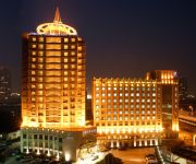 Photo of the hotel Jinrong International