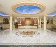 Photo of the hotel Palm Beach