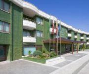 Photo of the hotel Playas De Liencres