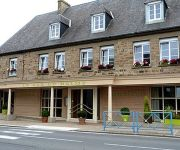 Photo of the hotel Le Gué du Holme