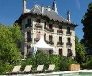 Photo of the hotel Villa Morelia