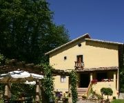 Photo of the hotel Relais Valle Orientina