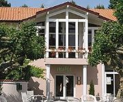 Photo of the hotel Thermal Logis