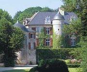 Photo of the hotel Château d'Urtubie