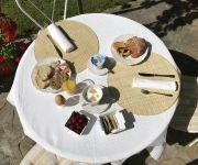 Photo of the hotel Relais Del Lago