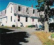 Photo of the hotel Maple Hill Farm B & B Inn