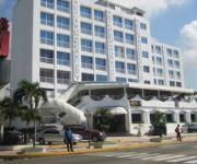 Photo of the hotel NAPOLITANO HOTEL