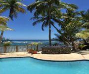 Photo of the hotel Caribe Playa Beach Hotel