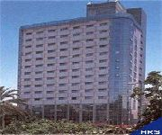 Photo of the hotel OPTIMA HOTEL RAMAT GAN