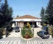 Photo of the hotel Airport Motel Malpensa