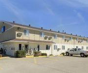 Photo of the hotel Americas Best Value Inn