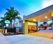 Photo of the hotel Comfort Inn Deakin Palms