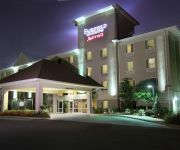 Photo of the hotel Fairfield Inn & Suites Somerset